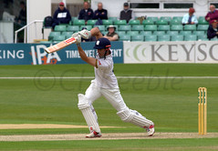 _IGP5051 Alistair Cook Essex vWorcs 11.5.18 (silent.h246) Tags: cricket sport worcester essex new road worcestershire pears ball summer may