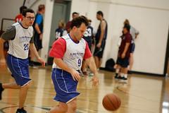 2018OrangeCountySpringGames_051218_TracyMcDannald-138 (Special Olympics Southern California) Tags: 2018orangecountyregionalspringgames irvinehighschool specialolympicsorangecounty athlete basketball