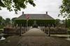 Verhildersum (Jeroen Hillenga) Tags: verhildersum leens groningen borg borgterrein demarne netherlands nederland geschiedenis history museum