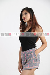 buy western wear assam (nearr2018) Tags: nearr fashion online offer women cotton northeast woman clothes shopping clothing cloth ecommerce grooming product shop store products discount chador laptop sador multicolor dress trend 2018 shorts jeans heels girl shoes pants top pink tshirt shirt