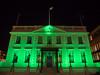 P1011674 (Brendan Keenan) Tags: dublin ireland stpatricksfestival greening