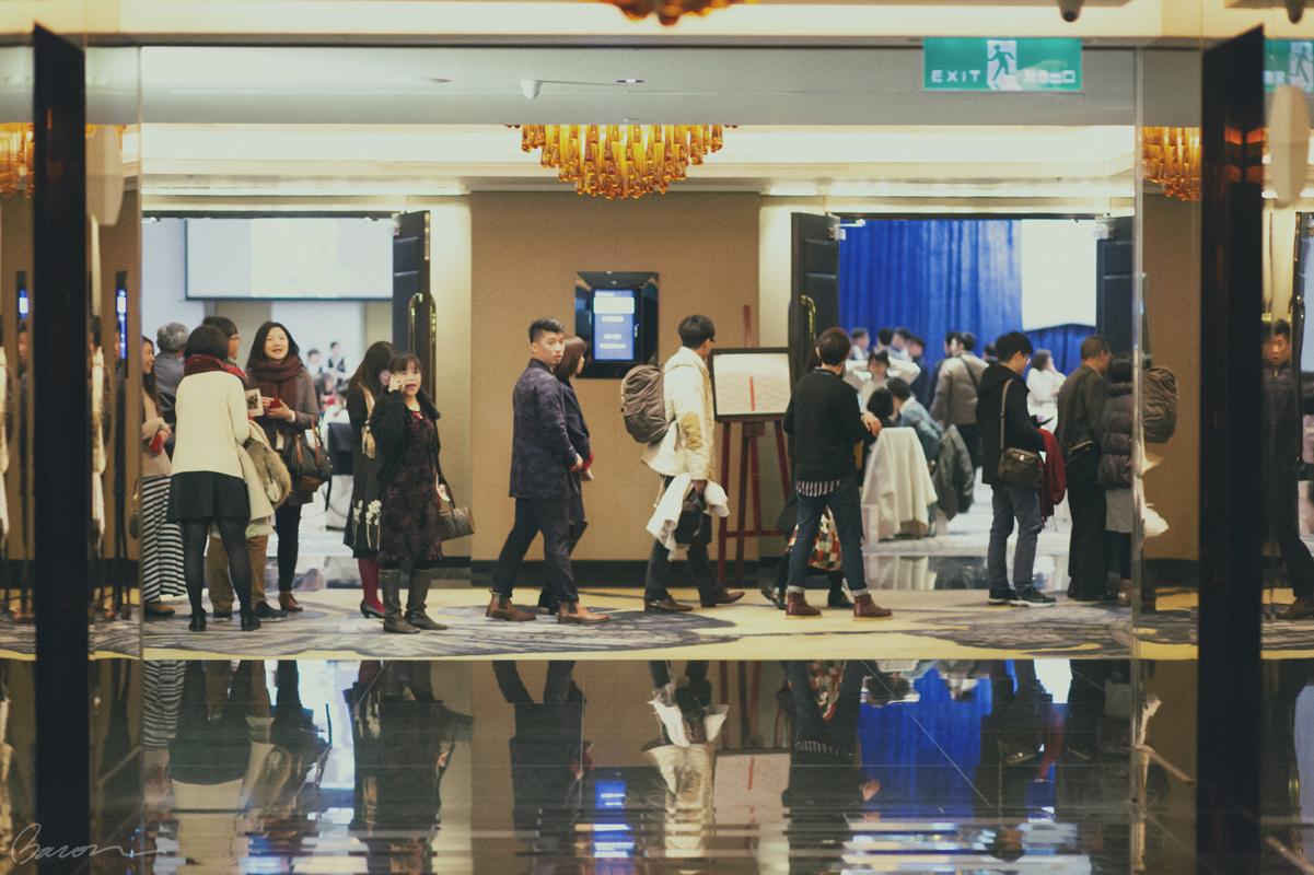 Color_039,婚禮紀錄, 婚攝, 婚禮攝影, 婚攝培根,新竹豐邑喜來登大飯店