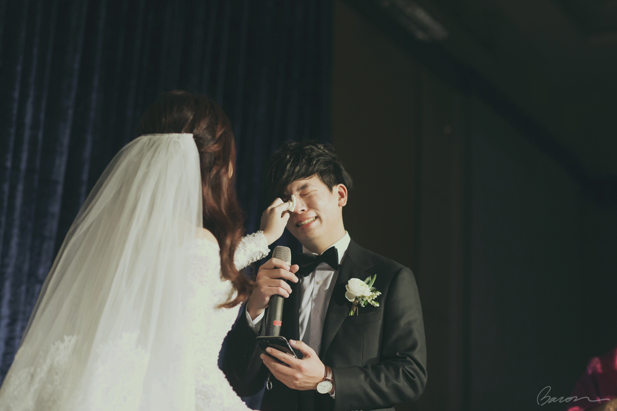 Color_092,婚禮紀錄, 婚攝, 婚禮攝影, 婚攝培根,新竹豐邑喜來登大飯店