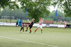 "HBC Voetbal • <a style=""font-size:0.8em;"" href=""http://www.flickr.com/photos/151401055@N04/42086524261/"" target=""_blank"">View on Flickr</a>"