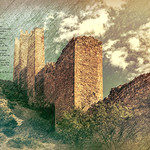 Mire los muros de la patria mía thumbnail