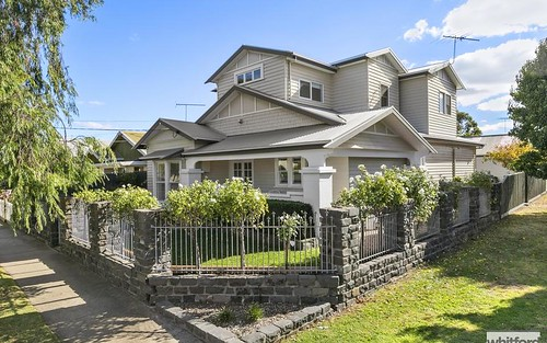 141 Verner St, Geelong VIC 3220
