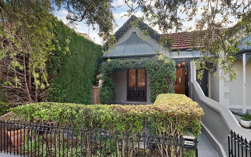 66 Catherine St, Leichhardt NSW 2040