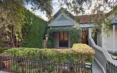 66 Catherine Street, Leichhardt NSW
