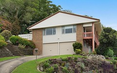 5 Greenwood Crescent, Lismore NSW