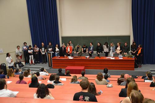 La Dictée de la Sorbonne