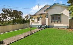 11 Parkes Street, Ryde NSW