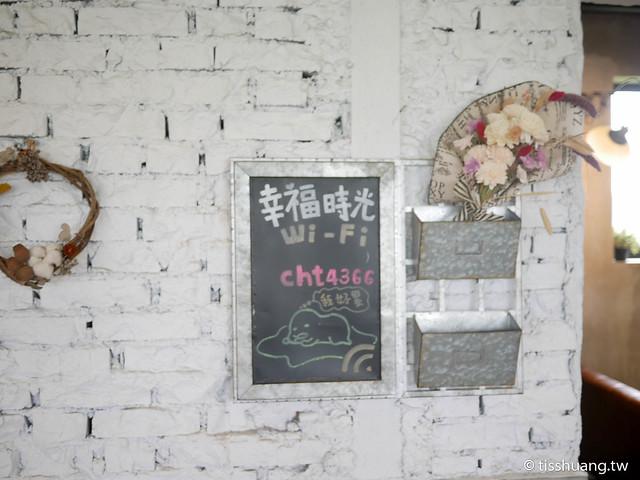 幸福時光親子餐廳-1260611