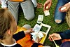 2018 Koningsdag (Steenvoorde Leen - 7.4 ml views) Tags: 2018 doorn utrechtseheuvelrug king verjaardag netherlands hollanda huis haus feest fest people mensen visitors vrijmarkt girls teen