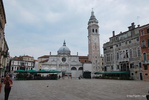 Венеція Площі InterNetri Venezia 1243