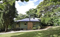 55 Long Road, Tamborine Mountain QLD