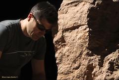 LA DEIDAD BARBADA DE MONTSERRAT. BARCELONA (CATALUNYA) (Eliseo López Benito) Tags: montañademontserrat eliseolópezbenito civilizaciónmadre mothercivilization archaeoastronomy arqueología archaeolgy megalithic megalith ancientcivilizations cyclopeanarchitecture deidadbarbadademontserrat deidadbarbada diosesbarbados