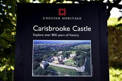 Carisbrooke Castle (Simon Downham) Tags: jehovah name yahweh tetragrammaton hebrew christian bible truth translation meaning purpose true chapel castle carisbrooke church english isleofwight god lord medieval princess beatrice