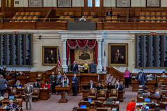 2015 - Texas (Mark Bayes Photography) Tags: texasstatecapitol usnationalregisterofhistoricplaces usnationalhistoriclandmark recordedtexashistoriclandmark texasstateantiquitieslandmark elijahemyers italianrenaissancerevival downtownaustin texaslegislature officeofthegovernor civilengineer reubenlindsaywalker