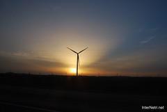 Вітрогенератори InterNetri  France 12