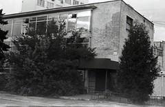 20052018004 (samitrofanov) Tags: svema 25025 film home develop minoltax700