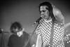 Dapunksportif (Miguel.Galvão) Tags: dapunksportif stoner rock roll peniche capote fest música 2018 évora portugal alentejo planície deserto desert gig concert canon high iso pedro pires miguel galvão festival