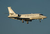 Falcon 2000EX EASy B-3211 (altinomh) Tags: macau international airport mfm arrival departure falcon 2000ex easy b3211