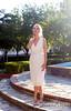 10 (zanplat23) Tags: handmade handknitted lacedress shetland cotton sequins white summer greece midi dress