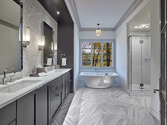 Signature House - Bath.jpg (Architects of OMNIA) Tags: donpearsephotographers architecturalphotography architecture interiordesign photography interiors buildingphotography realestatephotography samplehomephotography advertisingdesignphotography locationphotography commercialphotography healthcaredesignphotography hospitalitydesignphotography residentialphotography philadelphia westchester eastgoshentownship chestercounty delawarecounty montgomerycounty buckscounty lancastercounty berkscounty lehighcounty pennsylvania pa newjersey nj delaware de newyork ny