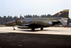 73-1188 SJ. CRESTED CAP deployment at Ramstein AB, Germany. (Gerrit59) Tags: f4e