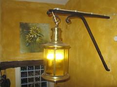 Interiors... (mirella cotella) Tags: interiors mood atmosphere light details home decor yellow 1001nights