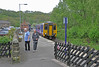 Grosmont (Maybach Music) Tags: grosmont
