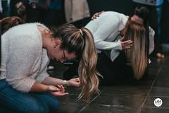 Culto Aberto (I am Church Oficial) Tags: adoração worship reino vida amor jesus