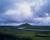 Snake river (JaZ99wro) Tags: exif4film iceland f0349 velvia50 tetenal3bathkit islandia highlands pentax67ii opticfilm120 e6 analog film