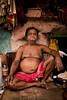 Walking-Kolkata-21 (OXLAEY.com) Tags: india market portrait portraits