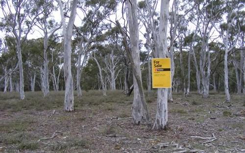 208 McLachlan Road, Gundary NSW 2580