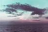 Should have taken acid with you (Tamar Burduli) Tags: analog film color 35mm analogue nature sunset landscape seascape waterscape sea water waves sky clouds cloudporn acid surreal horizon batumi georgia travel tamarburduli zenit psychedelic