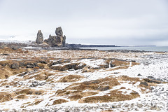 Lost in Iceland. (bgfotologue) Tags: photo 旅行 spring imaging 旅遊 北歐 冬 image 西部 tourist europe west iceland 春 bellphoto 2018 冰島 travel winter tumblr 500px landscape 攝影 bgphoto 風景 photography 風光