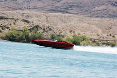 Desert Storm 2018-1056 (Cwrazydog) Tags: desertstorm lakehavasu arizona speedboats pokerrun boats desertstormpokerrun desertstormshootout