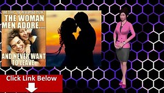 2Discover How To Melt His Heart-The Woman Men Adore By Bob Grant-How To Captivate A Man Heart & Mind (femiolaleye) Tags: 2discover how to melt his heartthe woman men adore by bob granthow captivate a man heart mind samuelolacom ifttt dailymotion