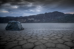 Crash Landed (Busquets Photography) Tags: deathvalley nationalpark landscape sony a7rii