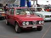 Alfa Romeo Alfetta 1.8 (Maurizio Boi) Tags: alfaromeo car auto voiture automobile coche old oldtimer clasic vintage vecchio antique italy alfetta