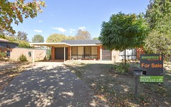 6 Bowen Place, Orange NSW