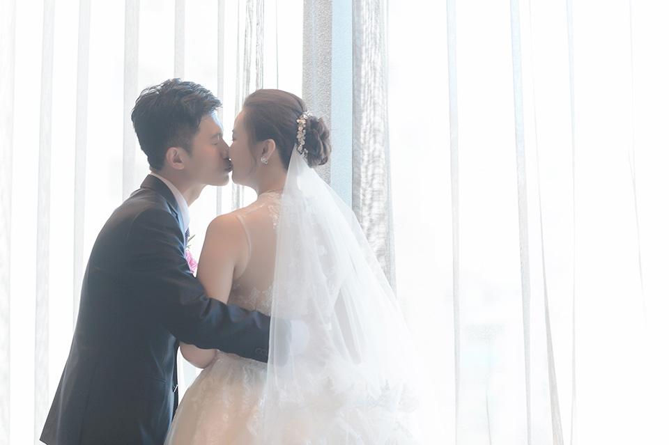 台南婚攝-晶英酒店仁德廳-045