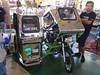 RIMG1962 (renan sityar) Tags: laguna liliw gat tayaw tsinelas festival 2018 carshow motorshow