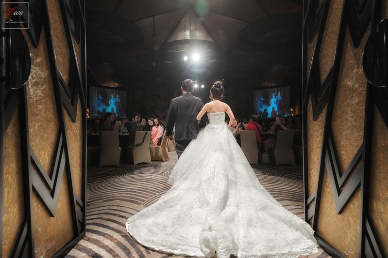 婚攝,台鋁,晶綺盛宴,黃金廳,婚禮紀錄,高雄,南部