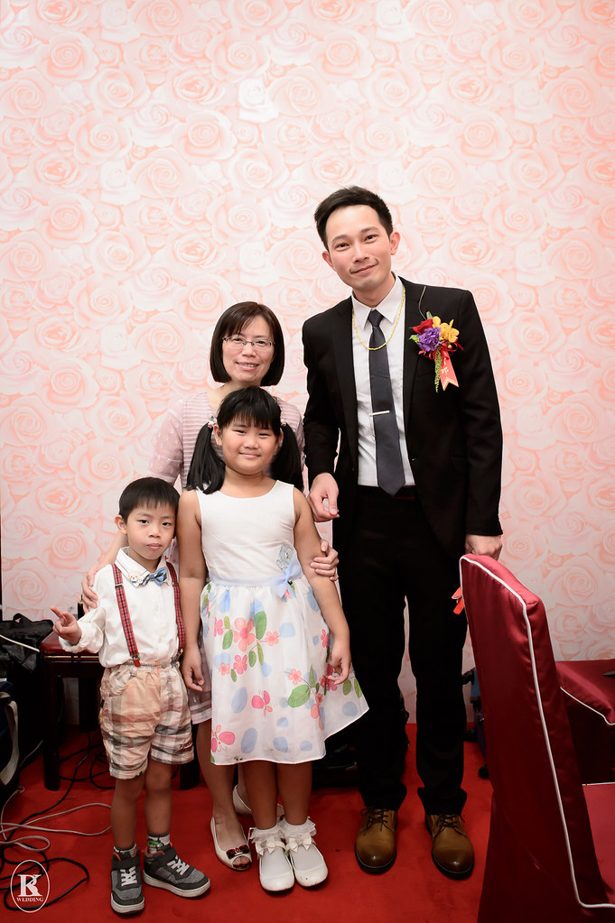 台南婚攝_總理大餐廳_163