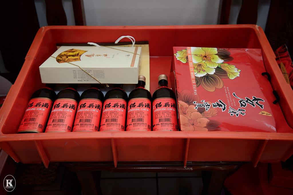 台南婚攝_總理大餐廳_060