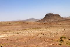 2018-3990 (storvandre) Tags: morocco marocco africa trip storvandre marrakech marrakesh valley landscape nature pass mountains atlas atlante berber ouarzazate desert kasbah ksar adobe pisé