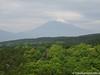 (takafumionodera) Tags: em1 mishima mishimaskywalk mtfuji olympus omd park shizuoka 三島 三島スカイウォーク 公園 富士山 静岡