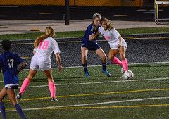 SEPvs Roosevelt-81 (WindRanch) Tags: sep seprams highschoolsoccer girls soccer southeast polk southeastpolkhighschool